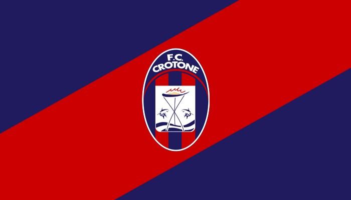 Domani, presso lo Stadio Ezio Scida di Crotone, alle ore 15:00, si disputerà Crotone - Empoli, valida per la 3^ giornata di Serie B.