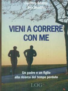 Vieni a correre con me