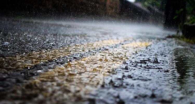 Terzigno,Parco S.Lucia 14 famiglie rischiano di finire in strada. Ieri mattina sono iniziate le operazioni di sgombero.Truffati e sgomberati.
