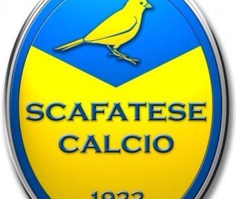 Scafatese Calcio