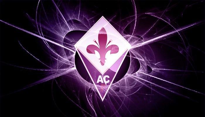 Oggi, presso lo Stadio Artemio Franchi di Firenze,alle ore 18:00, si disputerà Fiorentina - Genoa, valida per la 21^ giornata di Serie A.