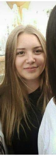 Giorgia Cagnan