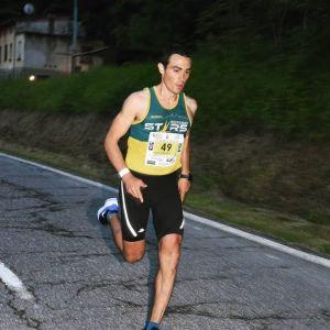 Marco Menegardi