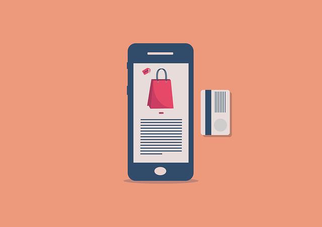 Wish è un'app molto famosa utilizzata da migliaia di persone in tutto il mondo per acquistare prodotti a prezzi molto vantaggiosi.