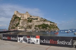 Ischia Global Film & Music Festival 2020