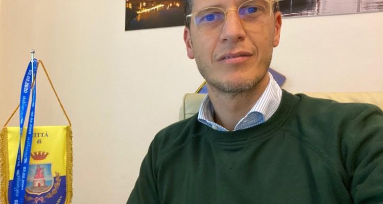 Salvatore Gentile. Castellammare di Stabia. Arrivano aiuti concreti alla cittadinanza: Tari cancellata per alcuni mesi, manovra da 1 milione di euro.