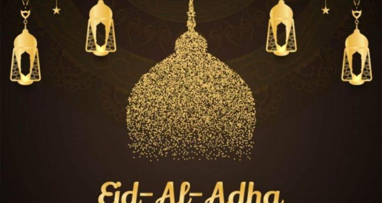 Eboli festa del Aid - Al- Adha