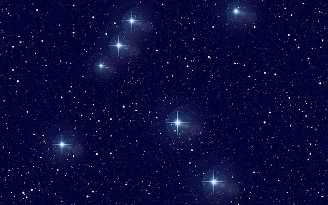 oroscopo dall'8 al 14 Agosto