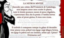 Appunti | BARTOLI: PSICOLOGIA DELLA CREATIVITA'. CONDOTTE ARTISTICHE E SCIENTIFICHE.