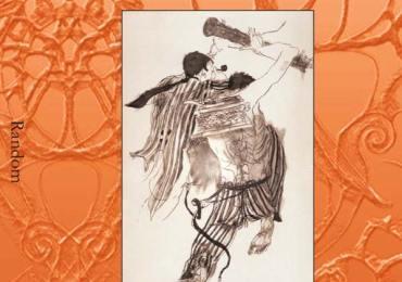 Random (racconti), di Federico Caramadre. Hermes Edizioni