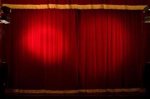 teatro_san_pellegrino_sipario
