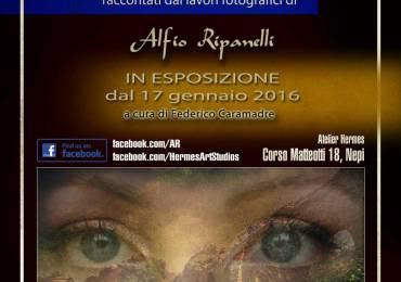 a cura di Federico Caramadre Ronconi