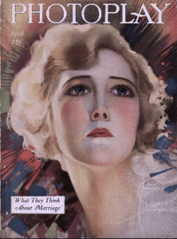 Photoplay April 1921