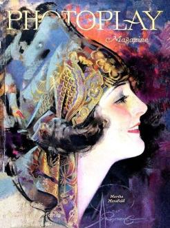 Photoplay July 1920