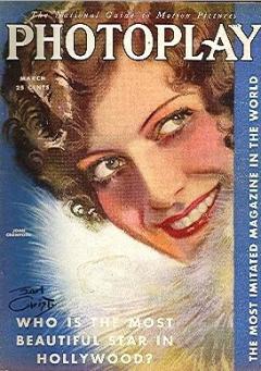 Photoplay Mar 1930
