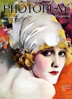 Photoplay Nov 1920