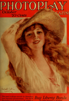 Photoplay Oct 1918