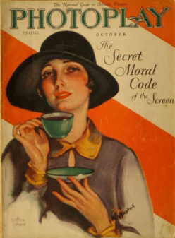 Photoplay Oct 1926