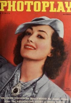 photoplay-april-1936