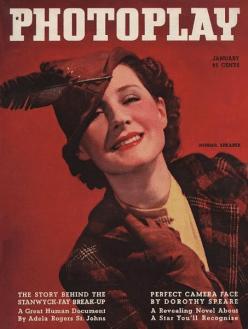 photoplay-january-1936