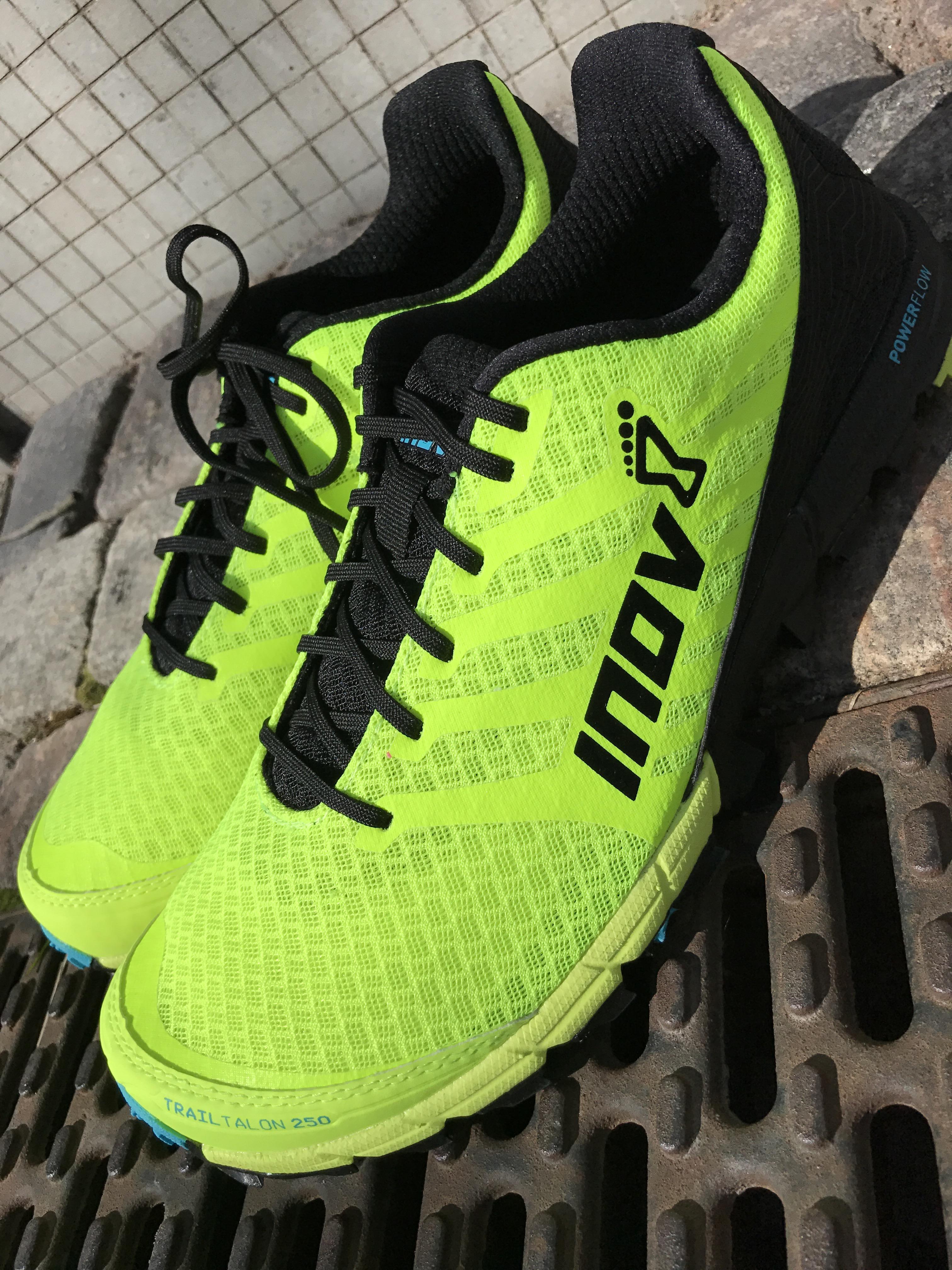 Grå Primeknit XR1 Runner Skor Adidas Gamla Dam NMD Originals
