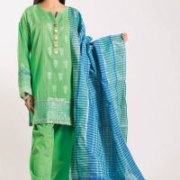 Awesome Khaadi September Sale Upto 50% off 2019