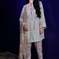 Sana Safinaz Pre Fall Winter Shawl Looking Trend 2020