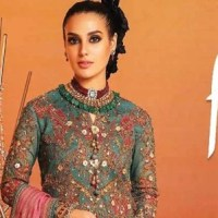 Alkaram Eid  Awesome Dresses Look 2020 Flat 25% off