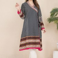 Awesome Chinyere Ramzan Eid Sale Collection 2020