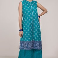Awesome Kayseria New Arrival Lawn Stylish Look 2020