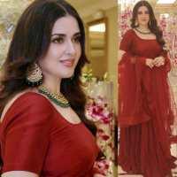 Awesome Grand Daughter Noor Jahan Natasha Pices 2020
