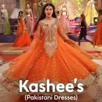 Beautifull Brands Looking Design Dresses 2020
