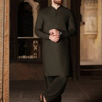 Almirah Men's Wear Kameez Shalwar & Kurta 2020