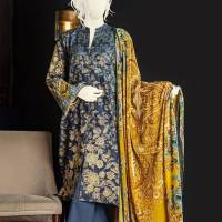 J.jamshed Winter Sale Dresses Looking Design 2020