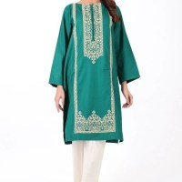 Orient Jashn-e-Azadi Sale Dresses For Girls 2020