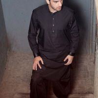 Stylish Gents Kurta Looking Designs For Mens 2020