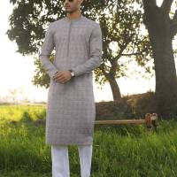 Junaid Jamshed Wear Kurta Design Looking For Men 2020
