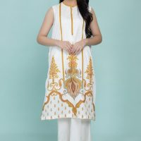Kayseria Summer Sale Dresses for Women's Looking 2020