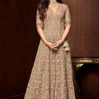 Ladies Wedding Day Dresses Different Style 2020