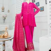 Fashion Clothing J.Jamshed | Women's Clothes - By Online Store
