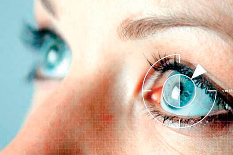 Homályos látás alkonyatkor vitamin A látás javítása és a táplálkozás