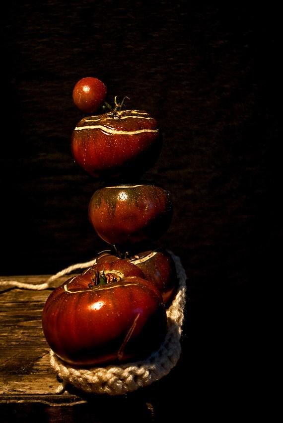 rosii paul-robeson