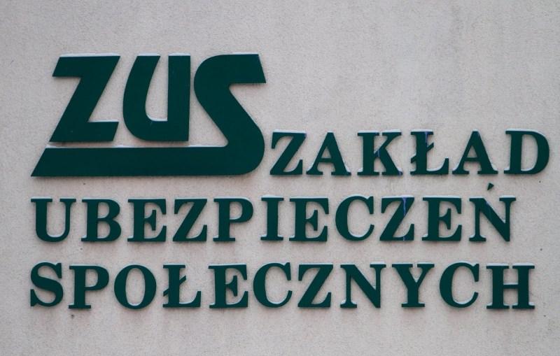 Bezpłatne konsultacje w ZUS-ach