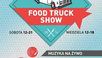 Lubin Food Truck Show Lubinski Magazyn Informacyjny