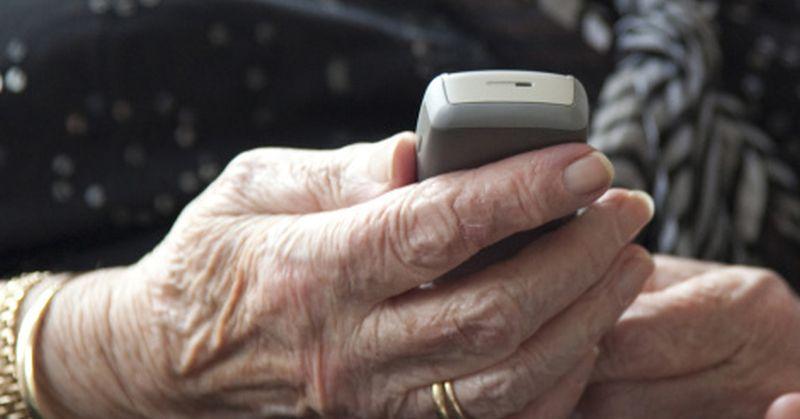 Brawa dla seniorów za czujność – nie dali się oszukać