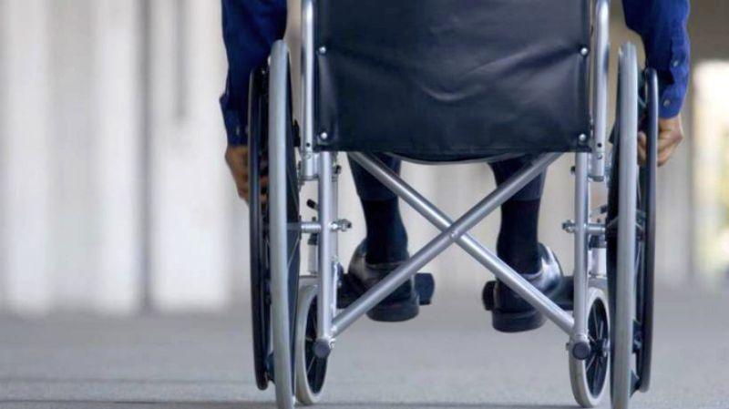 Uprawnienia pracownicze osób niepełnosprawnych
