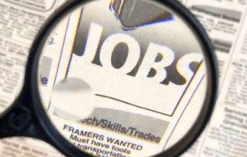 Najnowsze oferty pracy z PUP Lubin