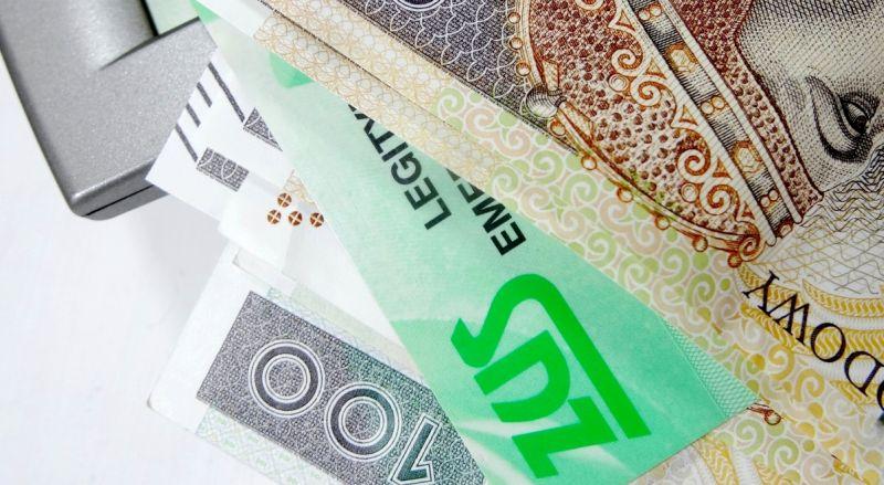 W marcu wzrośnie waloryzacja rent i emerytur