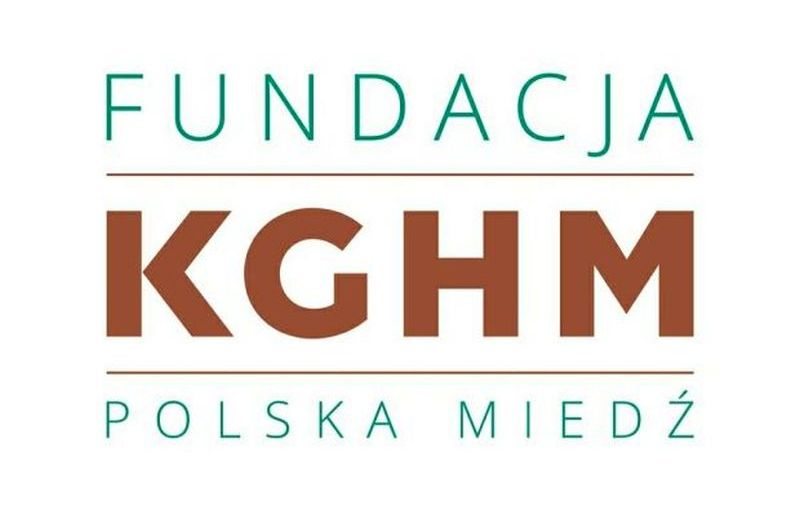 Ćwierć miliona dla ofiar sierpniowej nawałnicy od Fundacji Polska Miedź