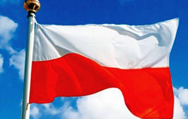 Biało-czerwona Niepodległa i dni pracy Dolnośląskiego Urzędu Wojewódzkiego we Wrocławiu